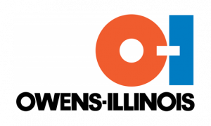 Owens Illinois